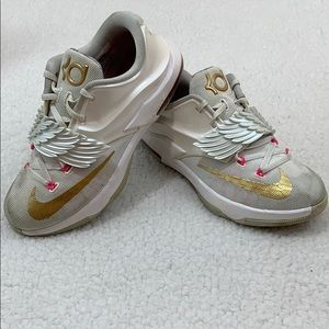 promo code dfd0e 76d9f Nike · Nike Kevin Durant ...